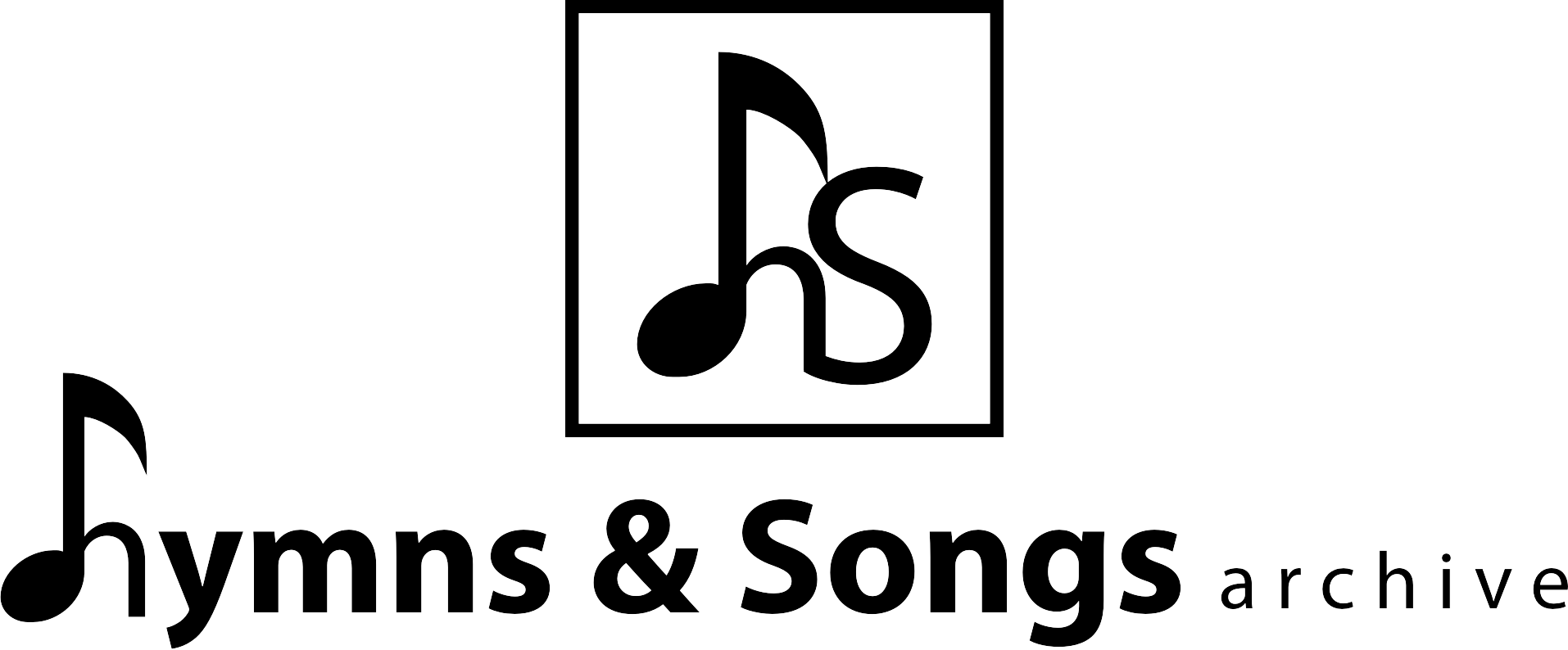 Hymns & Songs Archive